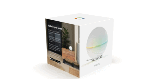 Homey de smart hub
