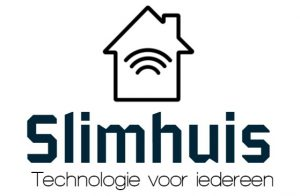 Slimhuis.tech