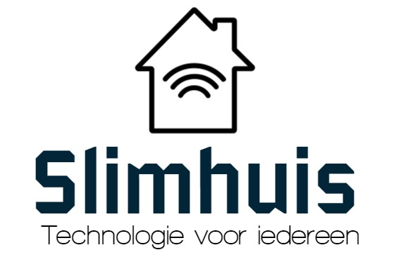 Slimhuis.tech | De Smart Home Website Voor Jou!