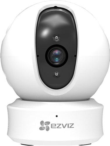 Ezviz Ip camera