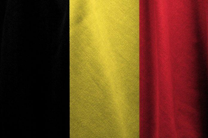 Smart Home in Belgie