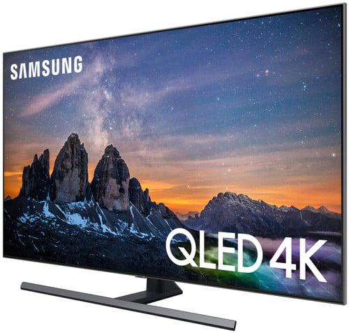 samsung smart tv black friday