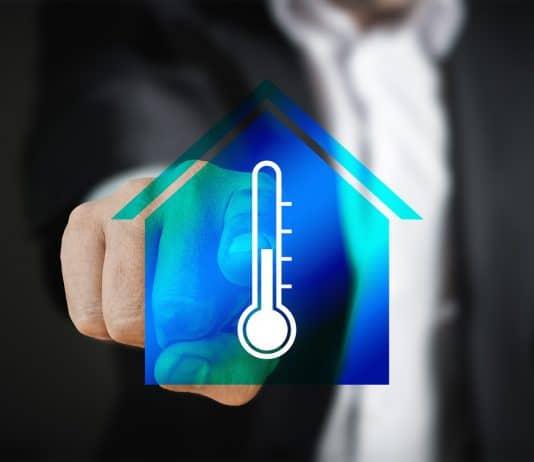 Bright Day 2019 Smart Home