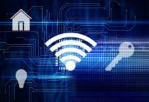 Smart Home IFTTT