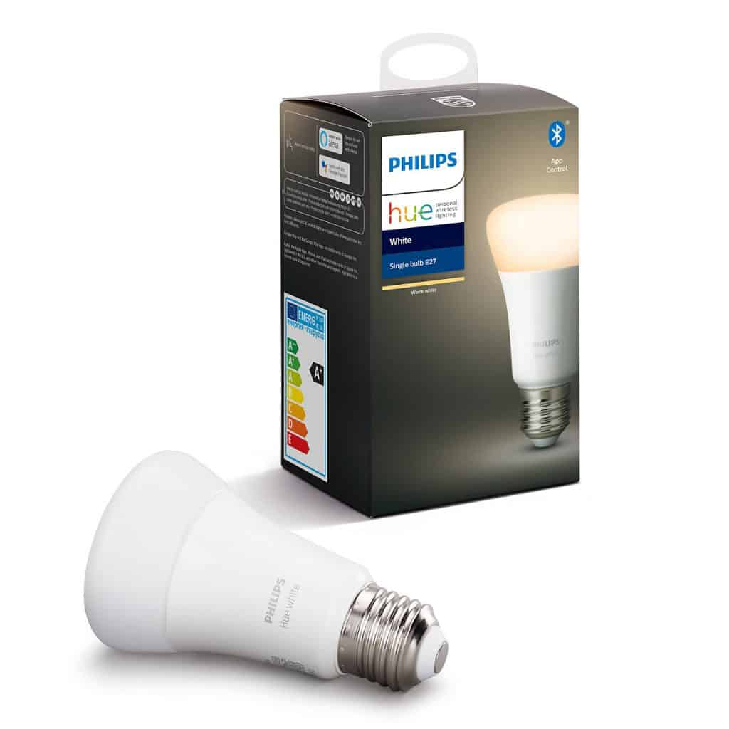 Philips Hue Lampen Black Friday 2020