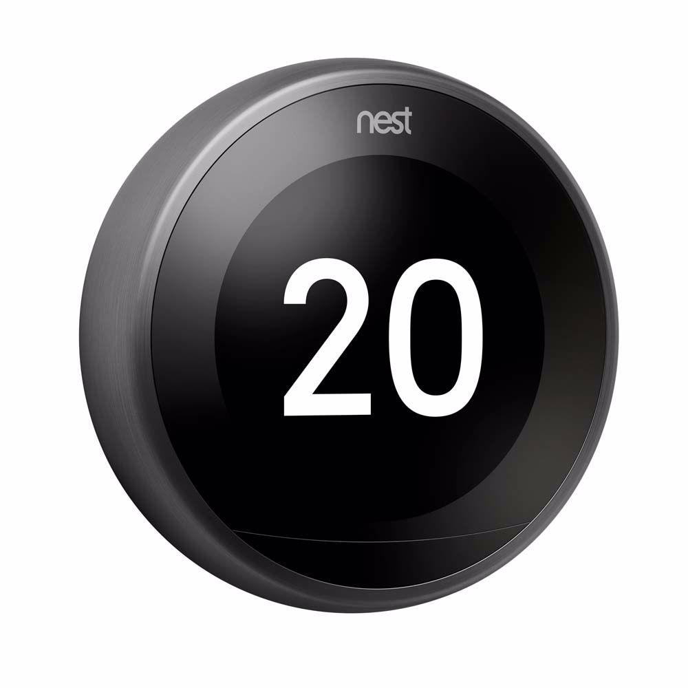 Google Nest Black Friday 2020