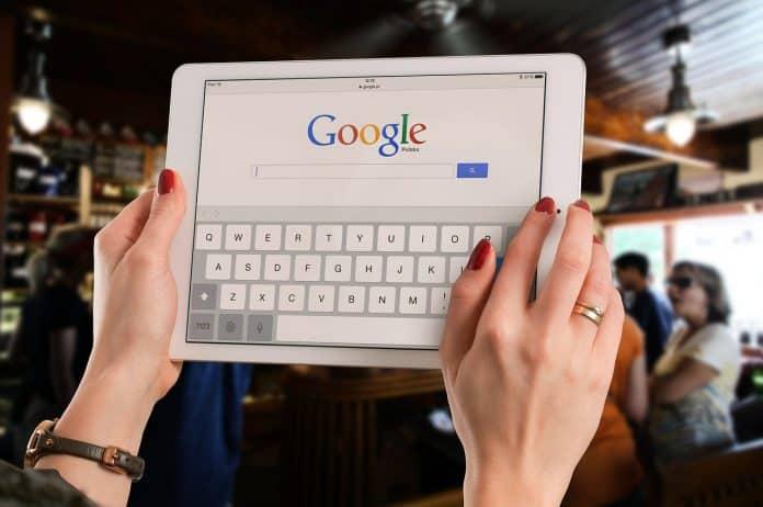 iPad verbinden met een TV