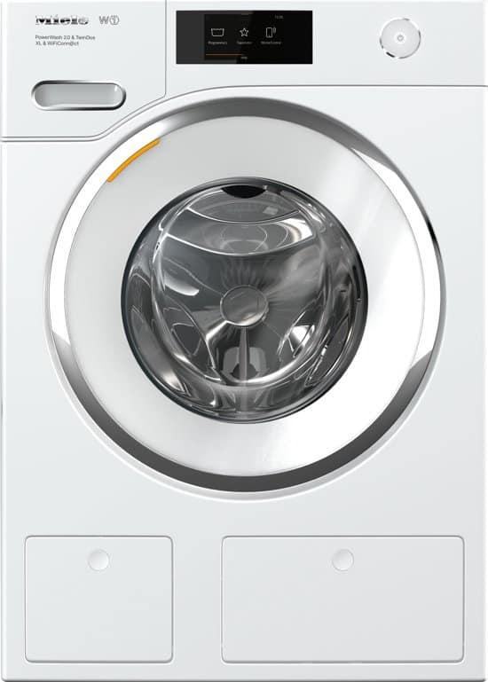 miele slimme wasmachine black friday