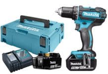 Makita Black Friday 2020