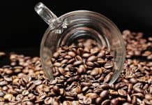 beste smart koffiemachine 2020