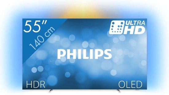 philips oled tv black friday 2020