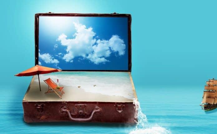 vakantiegeld aanbiedingen