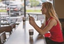 Samsung SmartThings app op afstand bedienen