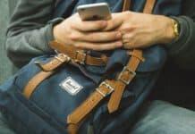 Wat zijn Virtuele Assistenten bedienen op je smartphone