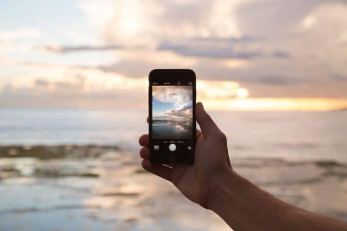 smartphone black friday 2020