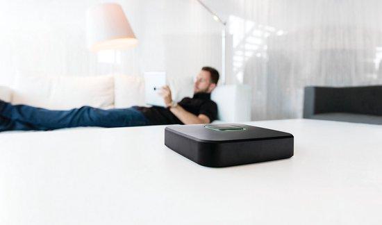 smart hub black friday 2020