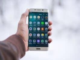 Google Assistent op Android Smartphone uitschakelen