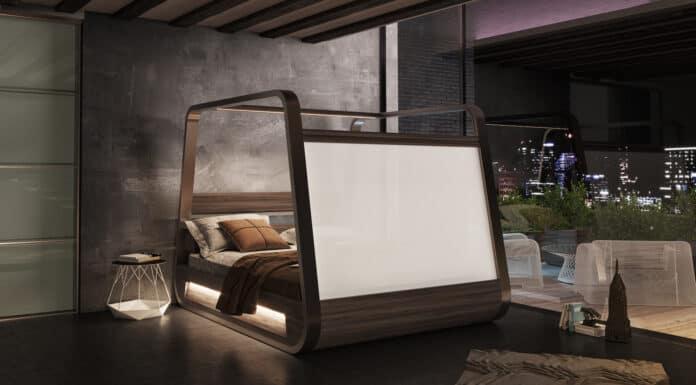 wat is een smart bed