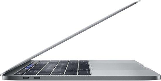 Apple MacBook Black Friday 2020