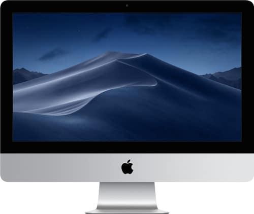 Apple mac black friday