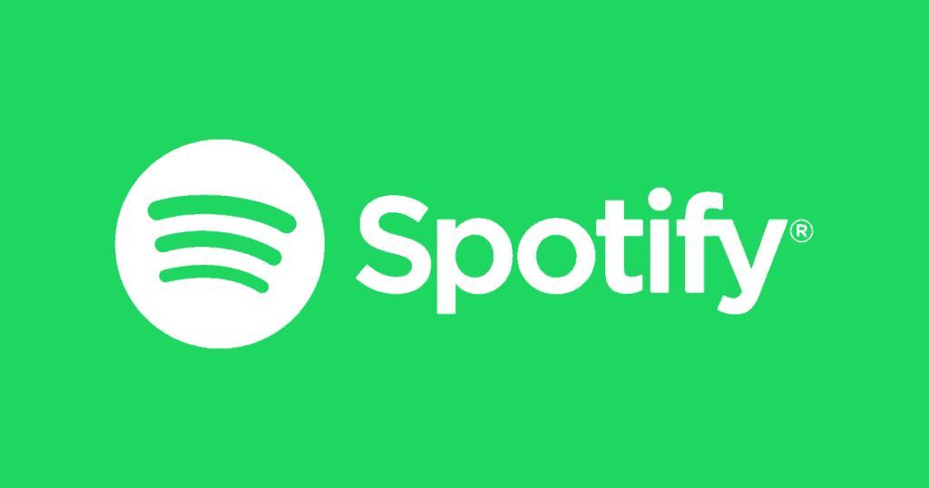 alexa koppelen aan spotify