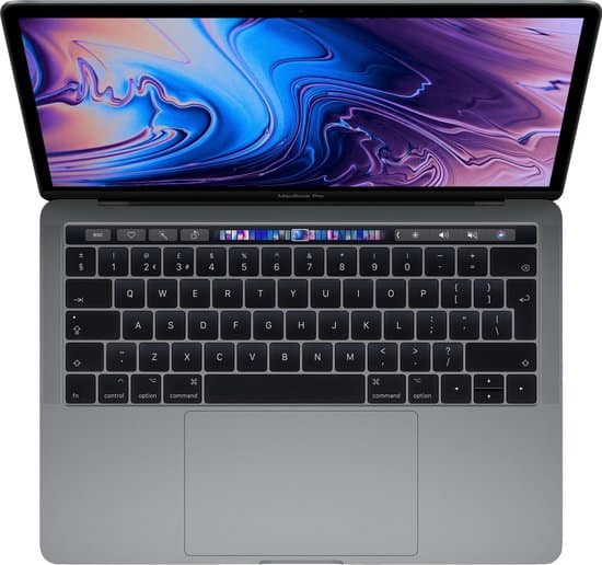 apple macbook black friday