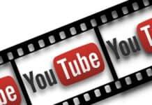 sonos youtube music afspelen