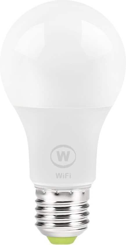 Google Home Lampen