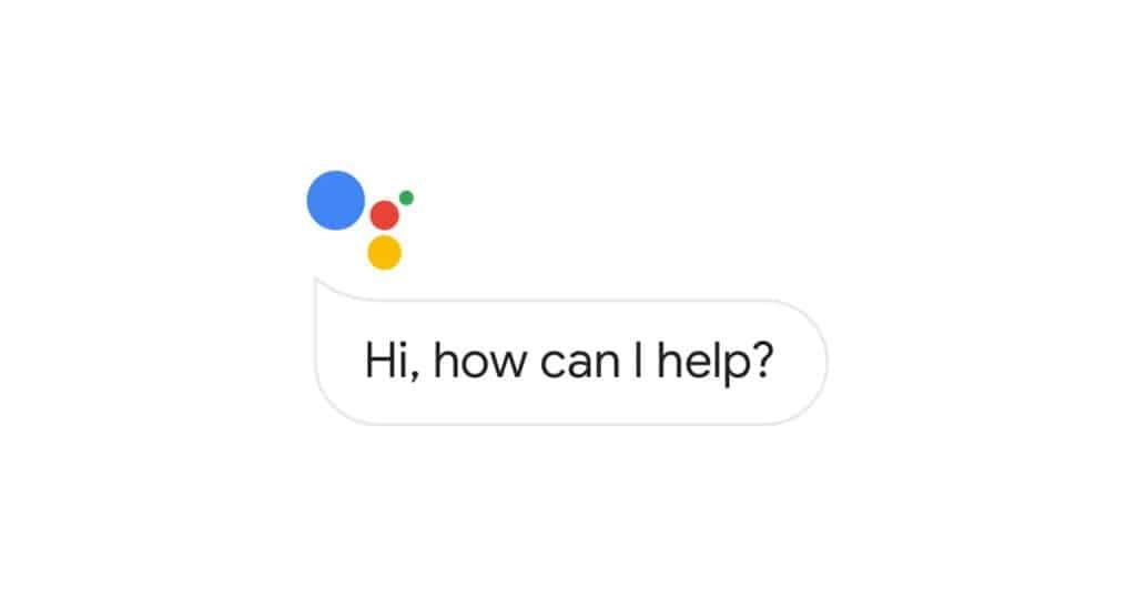 Oke google sensitiviteit instellen