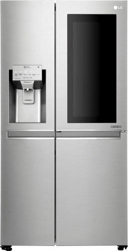 slimme koelkasten black friday 2020