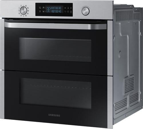 slimme oven black friday