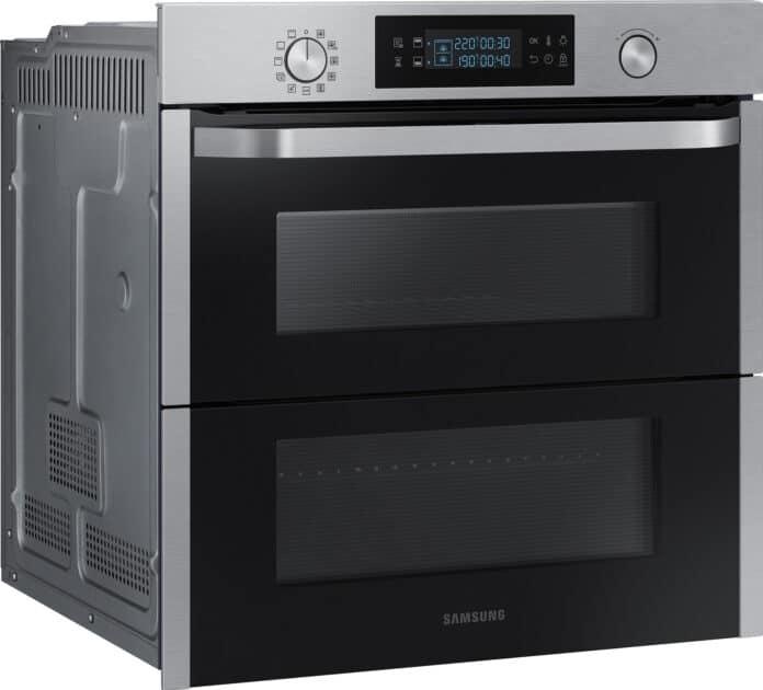 smart oven black friday