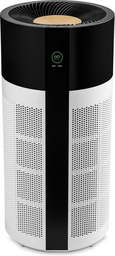 Duux Tube Smart Air Purifier