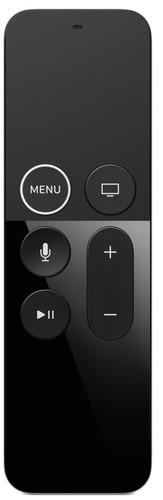 apple tv black friday 2020