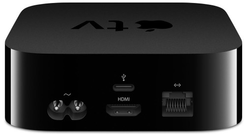 apple tv black friday