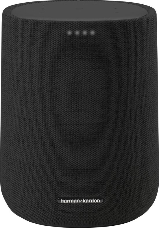 harman kardon black friday 2020