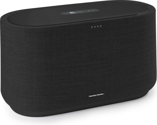 harman kardon black friday