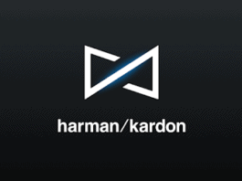 harman kardaon smart home merk