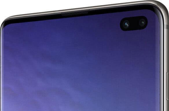 samsung smartphone black friday 2020