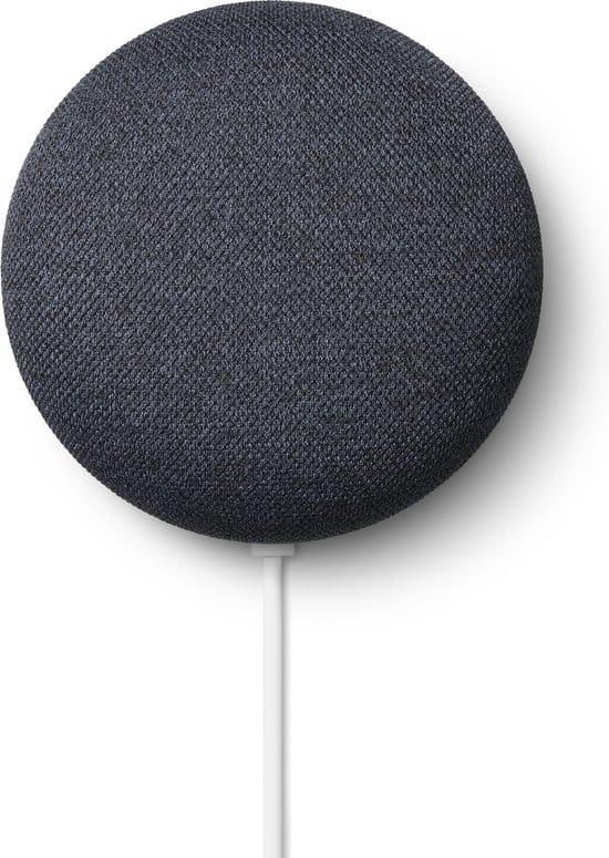 slimme speaker black friday