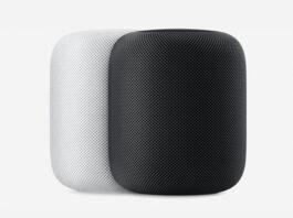 verschil apple homekit en google home