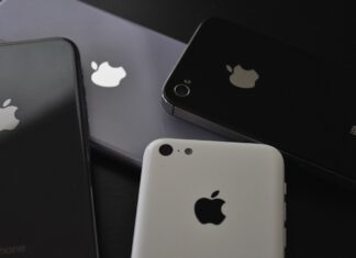 verschil iphone 11 en iphone 12