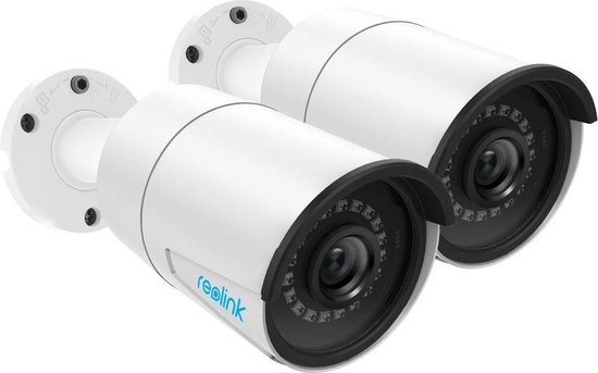 reolink outdoor camera