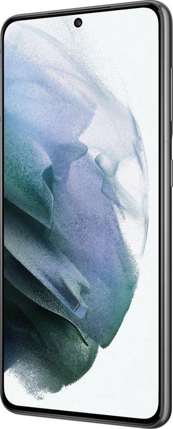Alle Samsung Galaxy S21 Modellen