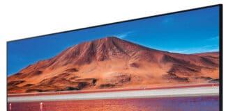 samsung tv bluetooth verbinden