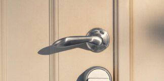 yale linus smart door lock