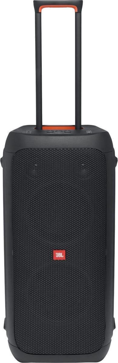 Beste speakers voor een feest