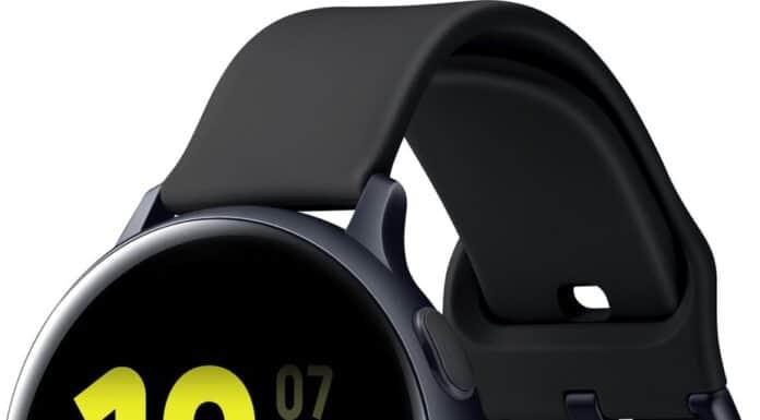 Bluetooth Koptelefoon Koppelen met Samsung Watch