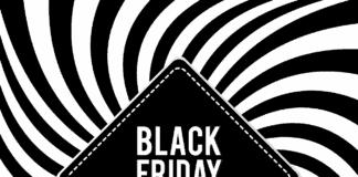 wat is black friday