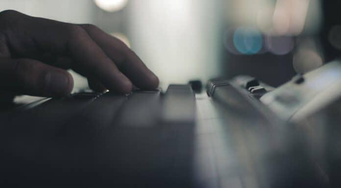 gaming laptop black friday